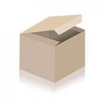 Screen protection glass for iPad 2 / iPad 3 / iPad 4 (Crystal clear)